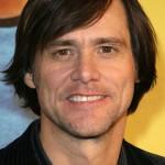 Zaljubljeni Jim Carrey: Uz suprugu Jenny mi je svaki dan Dan zaljubljenih