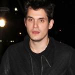 John Mayer se pohvalio: Jessica Simpson je bila odlična u krevetu