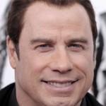 John Travolta: Sajentologija mi je pomogla da prebolim smrt sina