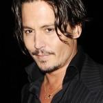 "Johnny Depp: ""Polanski nije Predator"""