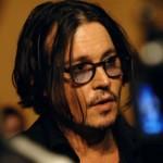 Johnny Depp zbog Kusturice krenuo da uči španski