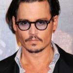 Johnny Depp oduševljen Angelinom Jolie!