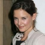"""Katie Holmes mrzi porodicu Toma Cruisea: """"Izbaci ih iz kuće ili zaboravi na još jedno dete"""""""