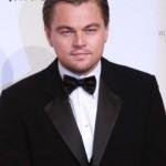 Ništa od svadbenih zvona: Leonardo DiCaprio i Bar Rafaeli ipak nisu vereni