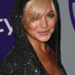 Lindsay Lohan: Samantha je jedina žena koja me ikad privukla, možda se pomirimo