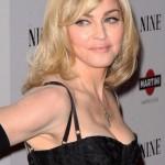 Madonna vara mlađanog manekena s bivšim ljubavnikom bejzbol igračem?