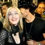 Madonna i Jesus zajedno na Dan zaljubljenih!!!