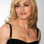 Madonna ostavila Jesusa!