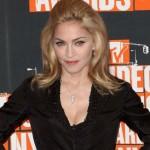 Jesus Madonnu varao sa 18-godišnjom brazilkom!