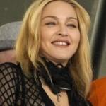 Madonna će deliti bračne savete u reality showu