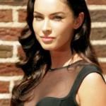"Megan Fox mrzi da ljubi kolege glumce: ""To je odvratno!"""