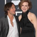 Nicole Kidman pokušava da dobije drugo dete?