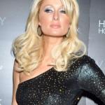 Paris Hilton na snimanju kampanje za izraelsku lutriju pokazala piercing na jeziku