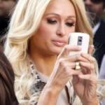Paris Hilton: Stajati u cipelama s potpeticom od 15 centimetara boli, ali izgled je pre udobnosti