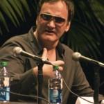 Quentin Tarantino želi da snima vestern o begu robova s juga Amerike