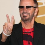 Ringo Starr: Pronašao sam Boga i odlično se osećam u sedamdesetoj