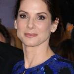 Sandra Bullock ide pod nož kako bi blistala na crvenom tepihu Oscara?