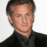 Pripiti Sean Penn automobilom pokosio ogradu kuće Brada Pitta
