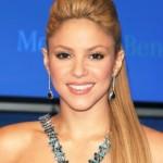 Shakira vara dečka s Rafaelom Nadalom?