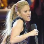 """Video: Shakira i Nadal ipak nisu u vezi već snimaju spot za pesmu """"Gypsy"""""""