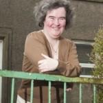 Susan Boyle je usamljena i traži dečka