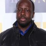 """Wyclef Jean pesmu """"Hold on"""" posvetio svojim Haićanima"""
