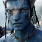 """James Cameron potvrdio: Pregovaramo o snimanju nastavka """"Avatara"""""""