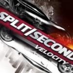 Otkriven datum izlaska igre Split/Second:Velocity
