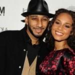 Alicia Keys napokon javnosti predstavila oženjenog dečka