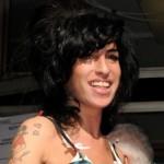 Amy Winehouse opet kasni s novim albumom