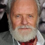 "Anthony Hopkins: ""Paris Hilton nema ništa u glavi!"""