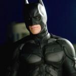 Bogati Batman jači je od siromašnog Supermana