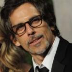 """VIDEO: Ben Stiller na dodeli Oscara kao lik iz """"Avatara"""": Dvoumio sam se između ovoga i nacističke odore"""