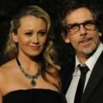 Ben Stiller: Smeh je recept za uspešan brak