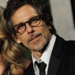 "Ben Stiller: Radim na nastavku ""Zoolandera"""