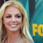 Britney Spears i Jason Trawick i dalje zajedno