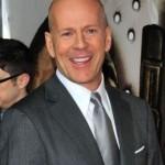 Bruce Willis: Rasplače me kad gledam svoje kćerke kako nastupaju