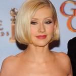 """Christina Aguilera se vraća na muzičku scenu: """"Bionic"""" izlazi u junu"""