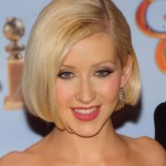 Christina Aguilera: Cher mi je bila mentorka!