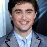 Daniel Radcliffe: Nisam homoseksualac!