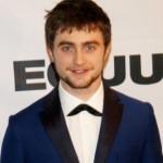Daniel Radcliffe se otrovao hranom