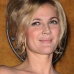 Drew Barrymore: Radije bih izgledala kao baset nego koristila Botox
