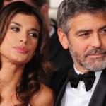 Hoće li George Clooney izgubiti opkladu i oženiti se pre pedesete?