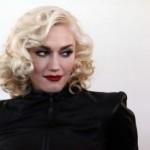 Gwen Stefani: Ponekad mi se čini da gubim bitku s vremenom