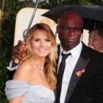 Seal i Heidi Klum obnavljaju bračne zavete