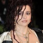 Helena Bonham Carter: Ljudi misle da sam veštica