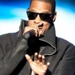Obama ugostio repera Jay-Z-ja