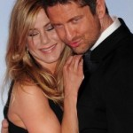 Jennifer Aniston ostavila Gerarda Butlera jer je varao gde god je stigao