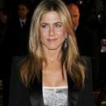 Gerard Butler: Jennifer Aniston ima najbolje noge u Hollywoodu