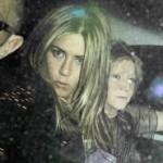 Jennifer Aniston i Gerard Butler na premijeri filma The Bounty Hunter očijukali i grlili se